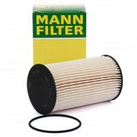 MANN-FILTER PU 825 x