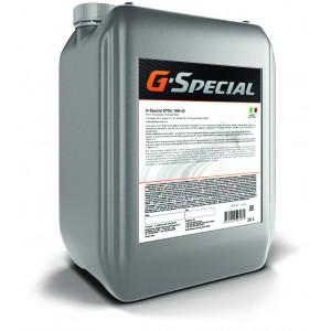 G-Special STOU 10W-40