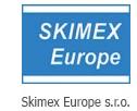 Skimex Europe s.r.o.